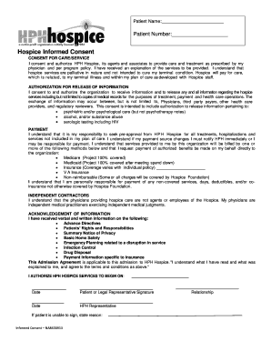 hospice nurse stories afterlife - Fill Out Online Documents