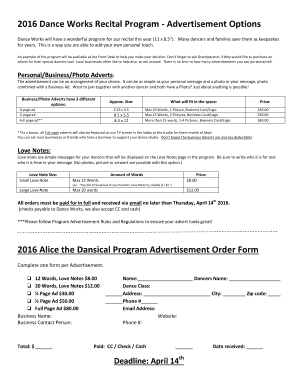 resume template word free follow up email after sending resume examples forms and templates how to format resume pdf with maintenance resume examples pdf