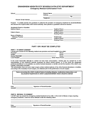 Editable Fillable Printable Online Forms to Download in Word