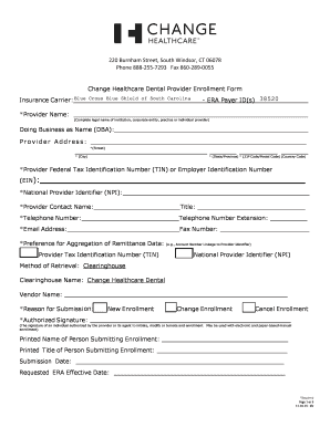 Dental health history form template - Edit & Fill Out, Download ...