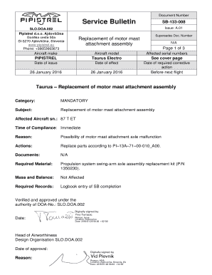 sample of filled attachment logbook - Edit, Print, Fill Out