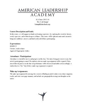 Fillable online blank army promotion packet composition form pdf course description and goals teachersalaschoolsorg teachers alaschools fandeluxe Images