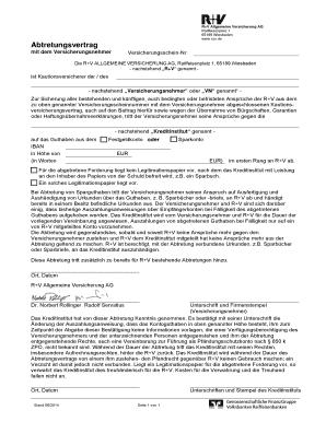 Fillable rv site rental agreement template - Edit Online, Print ...