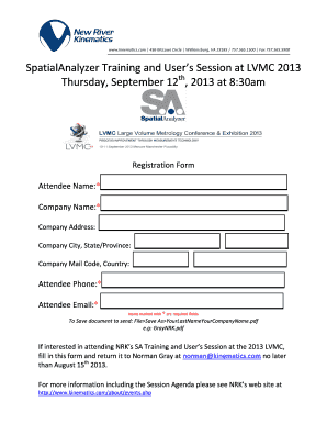 excel 2013 training manual pdf
