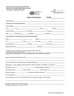 MMHC Release Of Information Form   Minnesota Mental Health Clinics  Medical Release Of Information Form Template