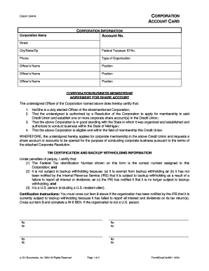 graphic about Printable Medical Office Forms named professional medical workplace varieties - Edit, Print, Fill Out Down load