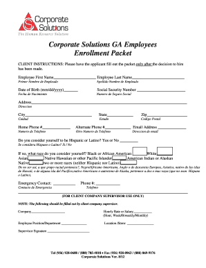 how to fill out state of georgia employee's withholding allowance ...