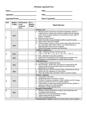 patient satisfaction survey clarkston medical group
