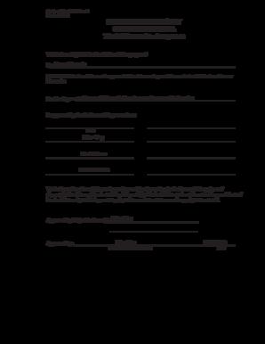 business tax filing form ontario pdf