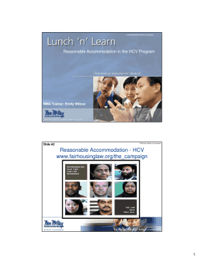 sample 504 plan letter for anxiety - Edit Online, Fill ...