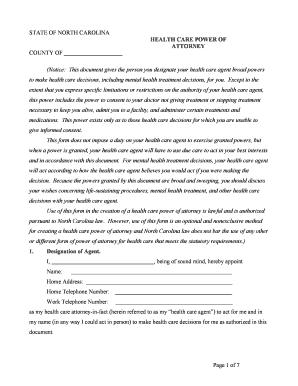 history and physical examination pdf