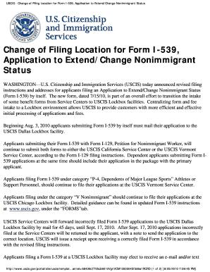 change font in fillable pdf