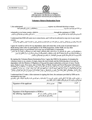 Guidelines for dissertation university of mauritius