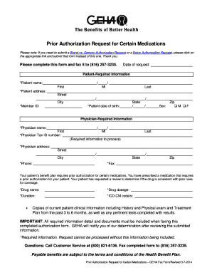 Generic authorization medical release form templates for Generic consent form template