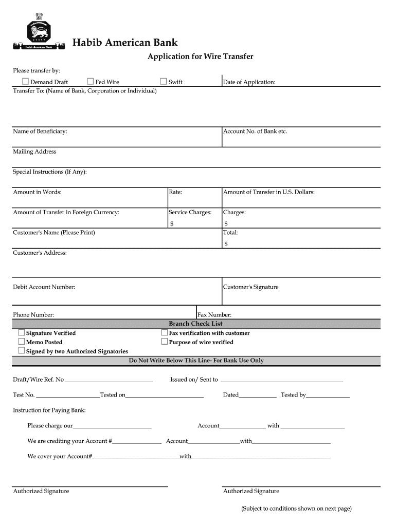 www.bandhan bank online application form