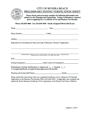 Editable Commercial Lease Agreement Florida Fill Out
