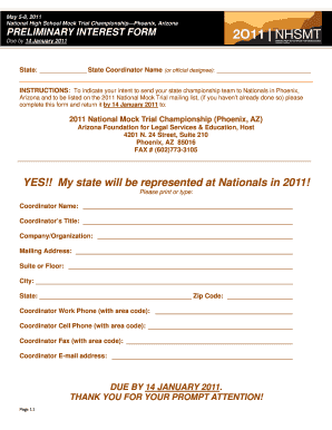 Editable Mock award ideas funny - Fill Out, Print & Download
