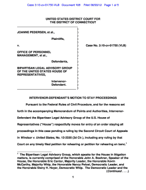 Pdf of civil federal rules procedure