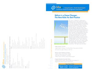 best pdf form filler for ipad