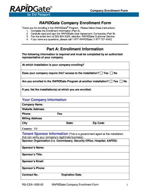 Martin And Co Guarantor Form - www sisleridm com