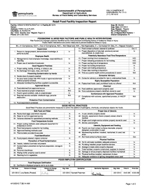 winco foods job application pdf