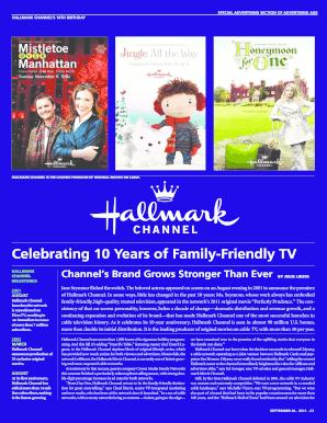 Editable Free Printable Hallmark Birthday Cards Fill Print