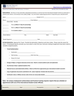 cqu application form for international students pdf