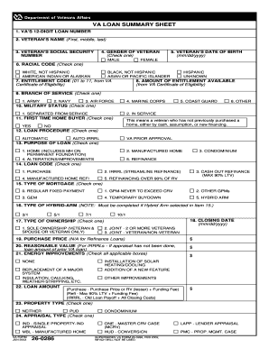 34064476  Loan Application Form on sample staff, sample personal, template word, agreement template free printable, pag ibig multi-purpose, samples microfinance, screenshots for personal, sample family, application excel template sample,