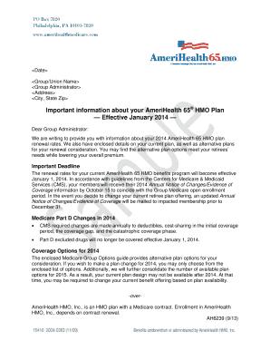 Editable sample membership renewal letter - Fill Out ...
