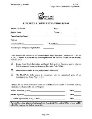 high school and exemption forms Elmore county high school elmore county technical  2017-2018 alabama high school athletic assoc forms  form a-4 withholding exemption certificatepdf.