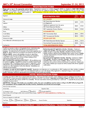 Cv Form Fill Out Online Forms Templates Download In Word Pdf
