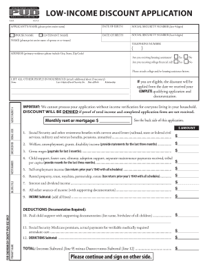 eeadc medical report form