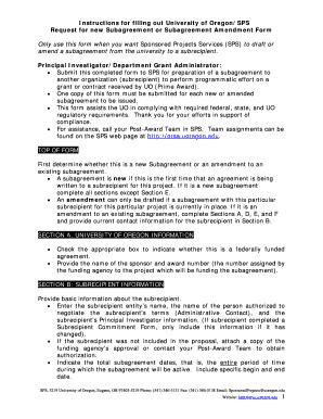 mortgage loan processing training manual pdf