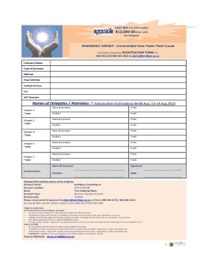 Fillable Online intellipro co Microsoft PowerPoint