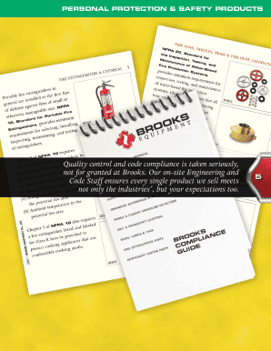 Fillable Online planetsafety Nfpa Pocket Guide To Fire Alarm