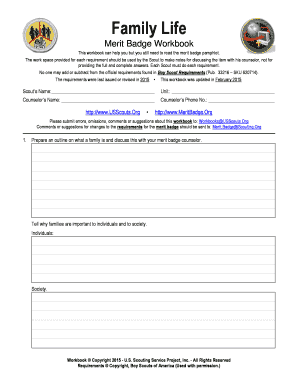Printable pamphlet sample - Fill Out & Download Top Rental