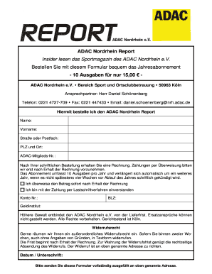 Editable internship report template word - Fill Out, Print