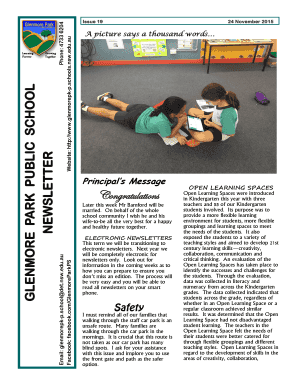 Forex school online course pdf