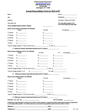 graphic regarding Printable W2 Form for titled Editable printable w2 variety for staff members - Fill, Print