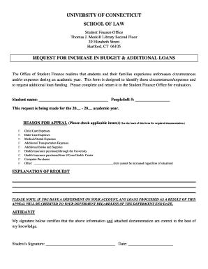 request letter for transportation allowance - Fillable