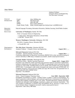 Editable alan walker mp3 Samples Online in PDF | physical