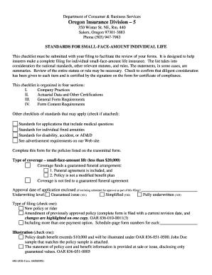Editable car accident cash settlement letter sample