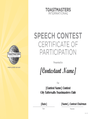 CERTIFICATE OF PARTICIPATION - bcitytattersallstmbborgbau