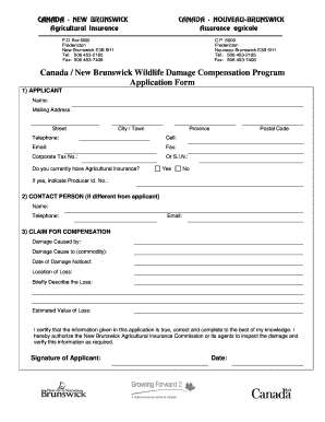 Printable itemized list for insurance claim - Fill Out ...