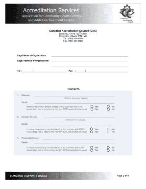 personal monthly budget calculator fillable printable online