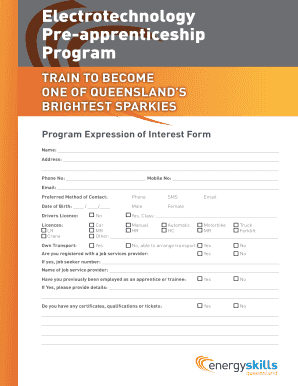 Printable c.a.r. form lr fillable - Fill Out & Download Online ...