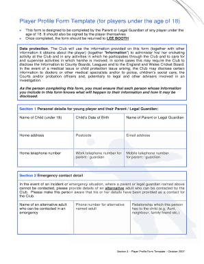 Letter Of Recommendation Letterhead Format - Fill Online ...