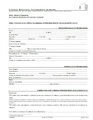 graphic about De 2501 Part B Printable named de 2501 aspect b health care provider pracioner s certification towards