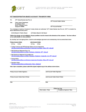 Net 30 Terms Agreement Template Fillable Printable Top