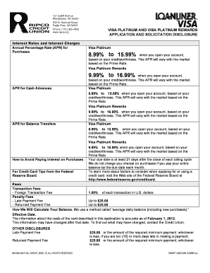 f4 visa interview questions - Fill, Print & Download Online